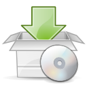 Mini, Synaptic Icon