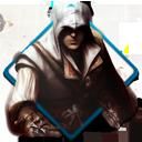 Assasins, Creed Icon