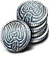Riches Icon