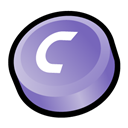 Contribute, Macromedia Icon