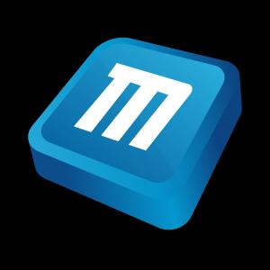Mozilla Icon