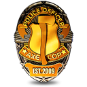 Badge, Png Icon