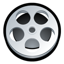 Maker, Movie, Windows Icon