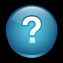 Macromedia, Robohelp Icon