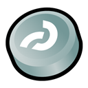 Captivate, Macromedia Icon