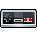 Nes, Nintendo Icon