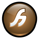 Homesite, Macromedia Icon