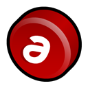 Authorware, Macromedia Icon