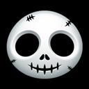 Icon, Slasher Icon
