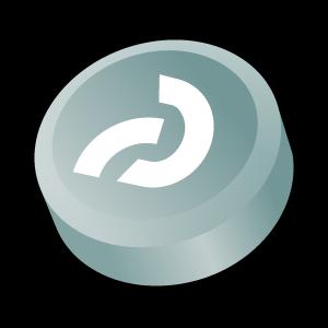 Captivate, Macromedia Icon