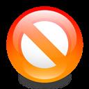 Ad, Aware Icon