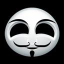 , Icon, Mask Icon
