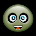 Icon, Kokey Icon
