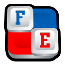 Expert, Font Icon