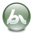 Breeze, Macromedia Icon