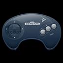 Genesis, Sega Icon