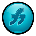 Freehand, Macromedia, Mx Icon