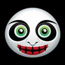 , Clown, Icon Icon