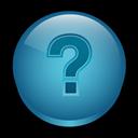 Macromedia, Mx, Robohelp Icon
