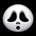Icon, Scream Icon