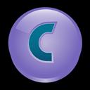 Contribute, Macromedia, Mx Icon