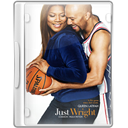 Case, Dvd, Justwright Icon