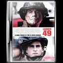 Case, Dvd, Ladder Icon