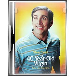 Case, Dvd, Virgin Icon