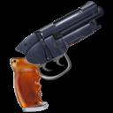 Blaster Icon
