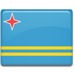 Aruba Icon