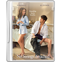 Case, Dvd, Nostrings Icon