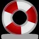Desk, Help Icon