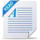 Readme Icon