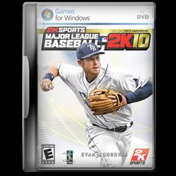 2k Baseball League Major Icon Download Free Icons