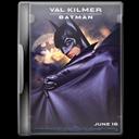Batman, Forever Icon