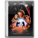 Of, Revenge, Sith, Star, The, Wars Icon