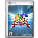 , Episode, Hedgehog, Ii, Sonic, The Icon