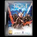Tera Icon