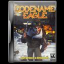 Codename, Eagle Icon