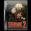 Shank Icon