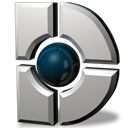 Deskscapes, Stardock Icon