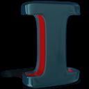 Ip, Stardock Icon