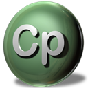 Adobe, Captivate Icon