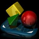 Desktopx, Stardock Icon