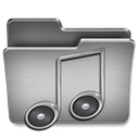 Music, x Icon