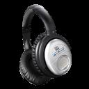 Aurvana, Creative, Fi, Headphones, x Icon