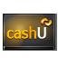 Cashu Icon