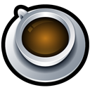 Java, Preferences Icon