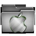 Apple, x Icon