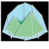 Basecamp, Med Icon